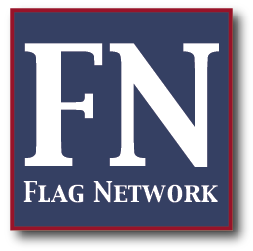 flagnetworklogo